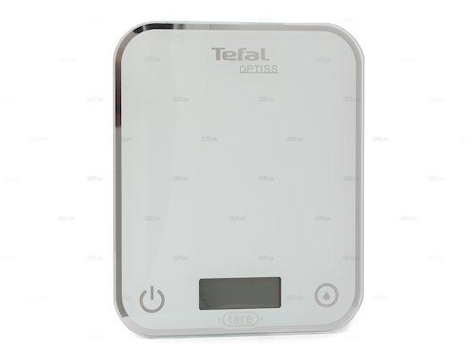 Весы кухонные TEFAL BC 5000
