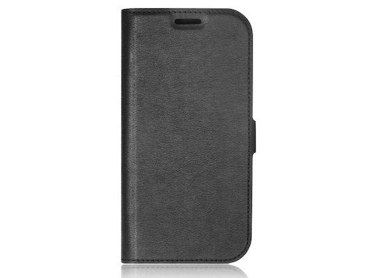 Чехол DF для Asus ZenFone 3 (ZE552KL) aFlip-02 книжка