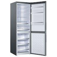 Фото Холодильник HAIER C2 F 636 CFRG