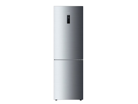 Холодильник HAIER C2 F 636 CFRG