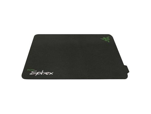 Коврик для мыши RAZER Sphex (RZ02-00330100-R3M1)