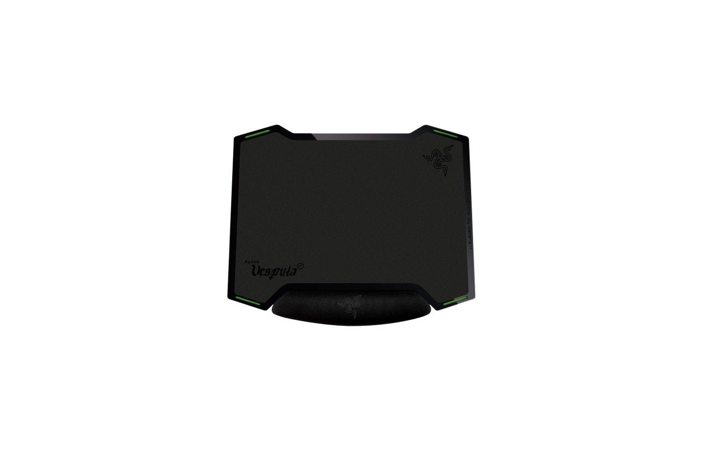 Коврик для мыши RAZER Vespula (RZ02-00320100-R3M1)