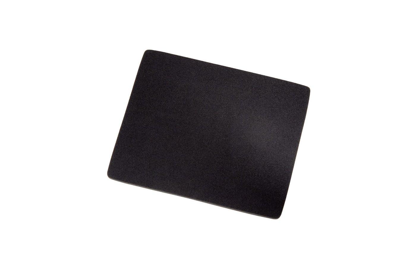 Коврик для мыши Hama H-54766 черный