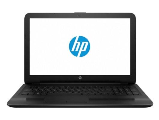 Ноутбук HP 15-ba048UR /X5C26EA/ AMD A6 7310/4Gb/1000Gb/R5 M430 2Gb/15.6FHD/WiFi/Win10