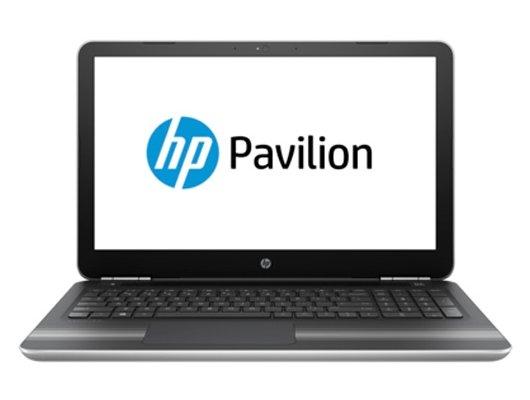 Ноутбук HP Pavilion 15-aw005ur /E8R29EA/