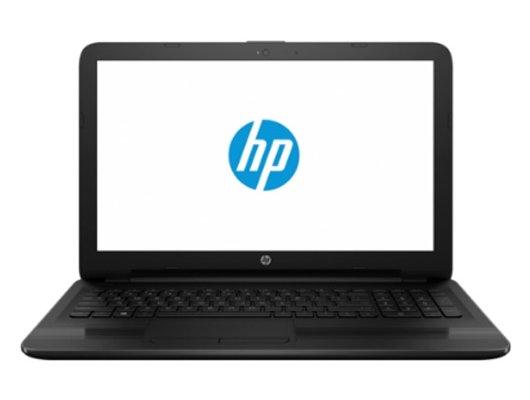 Ноутбук HP 15-ay056ur /X5W87EA/