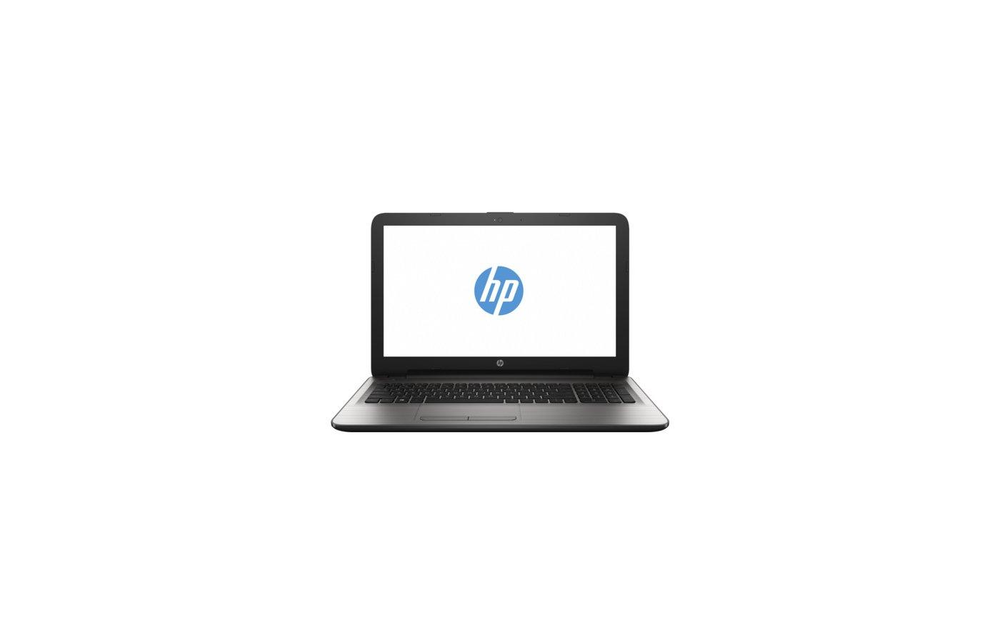 Ноутбук HP 15-ba094ur /X7G44EA/