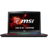 Ноутбук MSI GT72 6QE /9S7-178211-863/