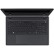 Фото Ноутбук Acer Extensa EX2530-C722 /NX.EFFER.008/ intel 2957U/4Gb/500Gb/DVDRW/15.6/WiFi/Win10
