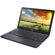 Фото Ноутбук Acer Extensa EX2511G-C1EM /NX.EF9ER.021/ intel 3205U/4Gb/500Gb/GF920M 2Gb/DVDRW/15.6/WiFi/Win10