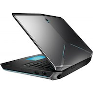 Фото Ноутбук Dell Alienware 13 /A13-1561/