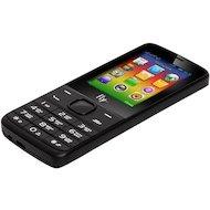 Фото Мобильный телефон Fly FF243 Black