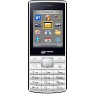 Мобильный телефон Micromax X705 White