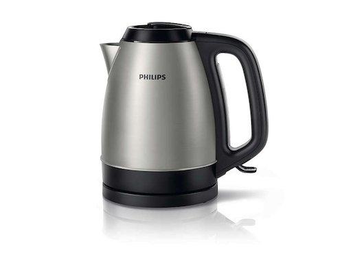 Чайник электрический  PHILIPS HD 9305/21