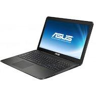 Фото Ноутбук Asus X554LJ-XO1142T /90NB08I8-M18650/