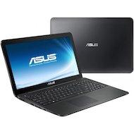 Фото Ноутбук Asus X554LJ-XO1143T /90NB08I8-M18660/