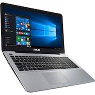 Фото Ноутбук ASUS X555UJ-XO129T /90NB0AG2-M01460/ intel i7 6500U/4Gb/1Tb/DVDRW/GF920M 2Gb/15.6/WiFi/Win10