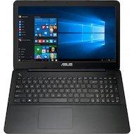 Фото Ноутбук ASUS X555YI-XO097T /90NB09C8-M01520/ AMD A6 7310/4Gb/500Gb/DVDRW/R5 M230 1Gb/15.6/Win10
