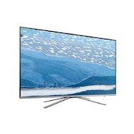 Фото 4K (Ultra HD) телевизор SAMSUNG UE 43KU6400