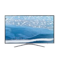 4K (Ultra HD) телевизор SAMSUNG UE 43KU6400