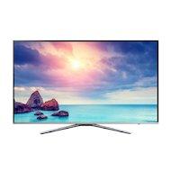 4K (Ultra HD) телевизор SAMSUNG UE 40KU6400