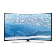 4K (Ultra HD) телевизор SAMSUNG UE 40KU6300