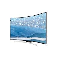 Фото 4K (Ultra HD) телевизор SAMSUNG UE 40KU6300