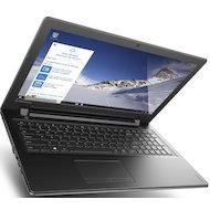 Фото Ноутбук Lenovo IdeaPad 300-15IBR /80M300FHRK/ intel N3060/2Gb/500Gb/DVDRW/15.6/Win10