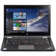 Ноутбук Lenovo Yoga 260 /20FD002TRT/