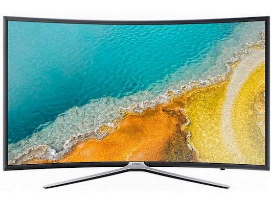 LED телевизор SAMSUNG UE 49K6500