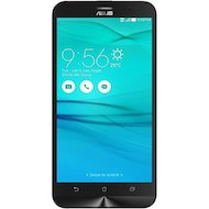 Смартфон ASUS G550KL ZenFone Go TV 16Gb black