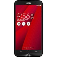 Фото Смартфон ASUS G550KL ZenFone Go TV 16Gb red