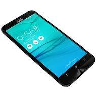 Фото Смартфон ASUS G550KL ZenFone Go TV 16Gb black