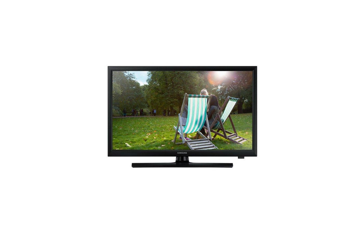 LED телевизор SAMSUNG T24E310EX