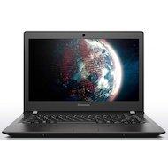 Ноутбук Lenovo E31-80 /80MX00WGRK/