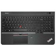 Фото Ноутбук Lenovo ThinkPad Edge 560 /20EVS00600/