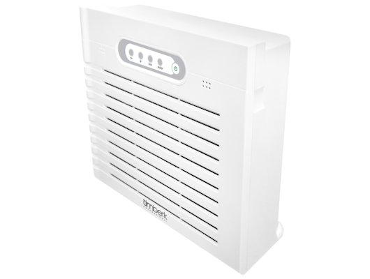 Очиститель воздуха TIMBERK TAP FL 400 SF