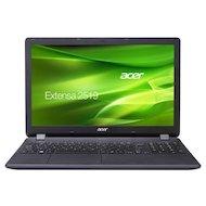 Ноутбук Acer Extensa EX2519-C9NG /NX.EFAER.018/ intel N3050/4Gb/500GbDVDRW/15.6/WiFi/Linux