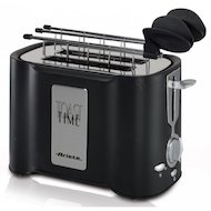 Тостер ARIETE 124/1 Toasty