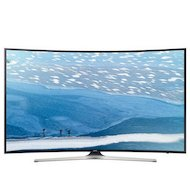 4K (Ultra HD) телевизор SAMSUNG UE 65KU6300