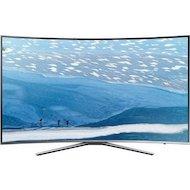 4K (Ultra HD) телевизор SAMSUNG UE 49KU6500