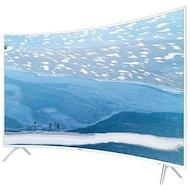 Фото 4K (Ultra HD) телевизор SAMSUNG UE 43KU6510