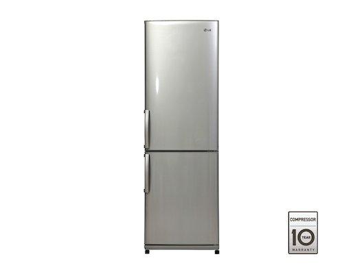 Холодильник LG GA-B409UMDA