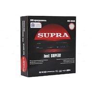 Фото DVD-плеер SUPRA DVS-065XK black