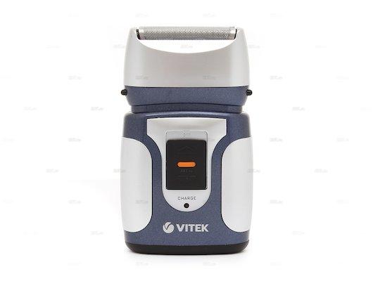 Сеточные бритвы VITEK VT-1372 B