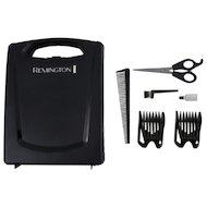 Фото Машинка для стрижки волос REMINGTON HC 335