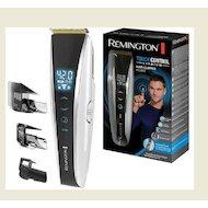 Фото Машинка для стрижки волос REMINGTON HC 5960