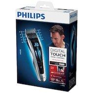 Фото Машинка для стрижки волос PHILIPS HC 9450/15