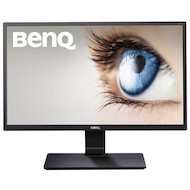 """ЖК-монитор 22"""" Benq GW2270 black /9H.LE5LB.QPE/9H.LE5LA.TPE/"""