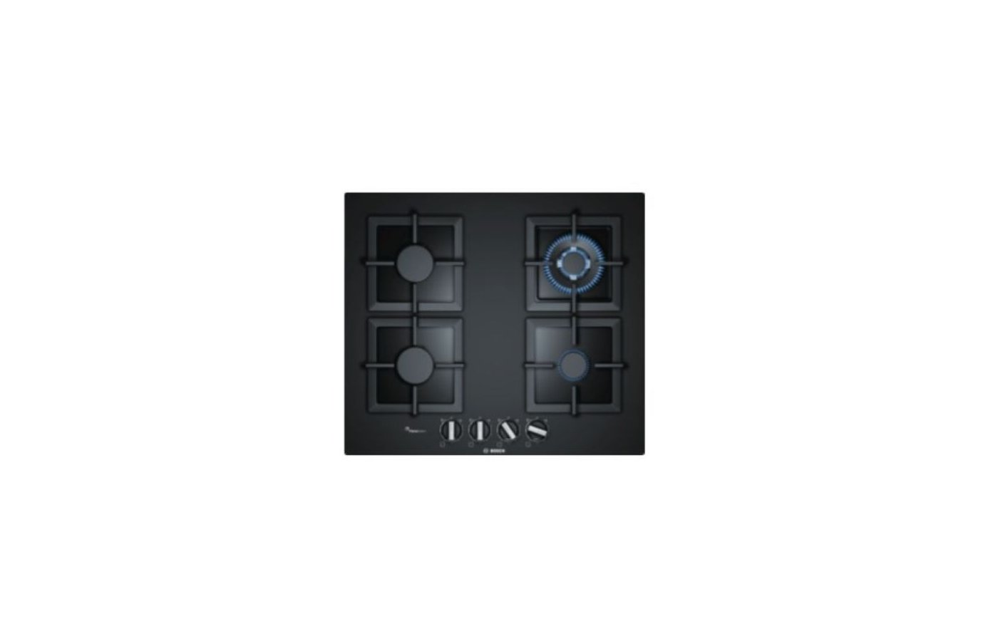 Варочная панель BOSCH PPH6A6B20